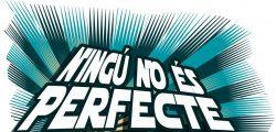 logo-ningu-no-es-perfecte
